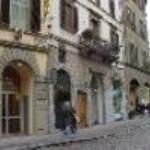 Hotel La Gioconda Thumbnail