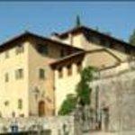 Villa Luciano Thumbnail