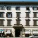 Hotel Colomba Thumbnail