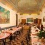 Hotel Casci Thumbnail