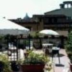 Hotel Il Bargellino Thumbnail