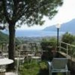 Villa Sorriso Salerno B&B