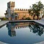 Castello delle Serre Thumbnail