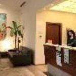 Hotel Portavaldera Thumbnail