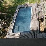 Photo of andBeyond Xudum Okavango Delta Lodge