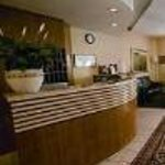 Hotel Bernardino Thumbnail