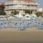 Hotel Villa Mauri Thumbnail
