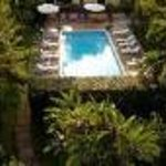 Hotel Eden Riviera Thumbnail