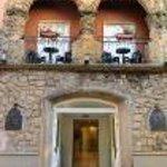 Astoria Hotel Thumbnail