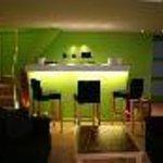 Sorrento Apartments Thumbnail