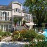 Villa Adriana Guesthouse Sorrento Thumbnail