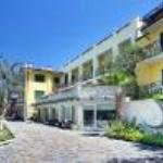 Wellness Hotel Casa Barca Thumbnail