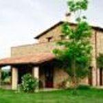 La Casa di Piandelbello