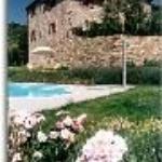 Casali in Val di Chio Thumbnail