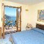 Ravello Apartments Thumbnail
