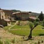 Borgo di Toppo