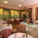 Hotel Tre Stelle Thumbnail
