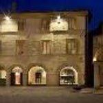 Palazzo Bontadosi Hotel & Spa Thumbnail