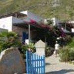 Marettimo Residence