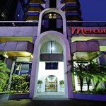 Mercure Florianopolis Centro