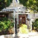 Hotel Villa Orio Thumbnail