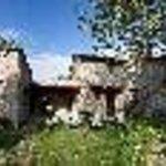 Brigolante Guest Apartments Thumbnail