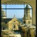 Hotel Tramonto d'Oro Thumbnail
