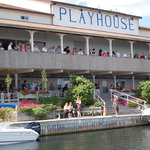 Thousand Islands Playhouse Foto