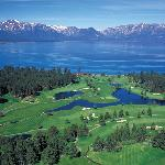 Lake Tahoe (Nevada)
