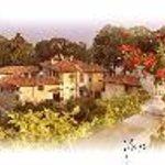 Hotel Villa Beccaris Thumbnail