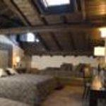 Palazzo Mastroddi Thumbnail