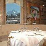 Le Miramonti Hotel & Wellness