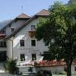 Gasthof Lechner