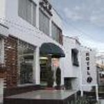 Hotel Cafe Cafe Avenida Thumbnail
