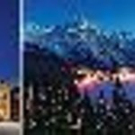 Hotel Restaurant Obersee Thumbnail