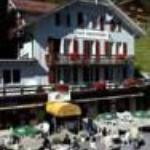 Eiger Guesthouse Thumbnail