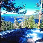 Lake Tahoe (California)