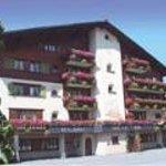 Hotel Restaurant Steinbock Thumbnail