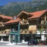 Hotel Crystal Interlaken Thumbnail