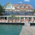 Hotel Ristorante Stella del Lago