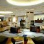 Sheraton Taipei Hotel Thumbnail