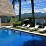 Buri Beach Resort Thumbnail