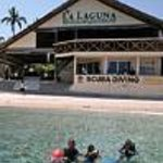 La Laguna Beach Club & Dive Centre