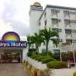 Days Hotel Cebu Airport Thumbnail