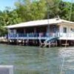 Jendi Seafront Lodge Thumbnail