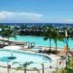 Bohol Coconut Palms Resort Thumbnail