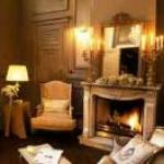 Hotel Heritage - Relais & Chateaux Thumbnail
