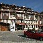 Hotel Banderitsa Thumbnail
