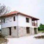 Mirage Guest House Varna Thumbnail