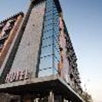 Budapest Hotel Thumbnail